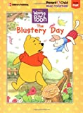 Slater, Teddy: The Blustery Day