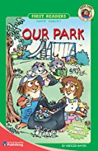 Our Park by Mercer Mayer