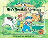 Schaap, Martine: Mop's Mountain Adventure