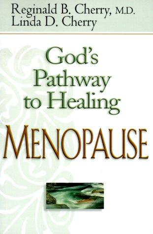 gods-pathway-to-healing-menopause