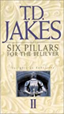 6 Pillars for the Believer: Volume 2 (Six…