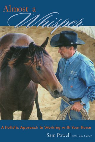 almost-a-whisper-a-holistic-approach-to-working-with-your-horse