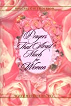Prayers That Avail Much for Women by…