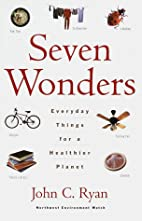 Seven Wonders: Everyday Things for a…