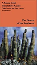 The Deserts of the Southwest: A Sierra Club…