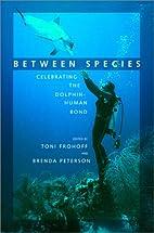Between Species: Celebrating the…