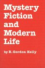 Mystery Fiction and Modern Life (Studies in…