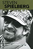 Spielberg, Steven: Steven Spielberg: Interviews (Conversations with Filmmakers)