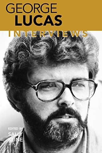 george-lucas-interviews-conversations-with-filmmakers-series