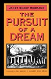 Hermann, Janet Sharp: The Pursuit of a Dream
