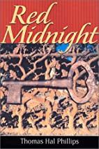 Red Midnight by Thomas Hal Phillips