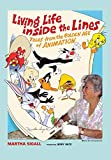 Martha Sigall: Living Life inside the Lines: Tales from the Golden Age of Animation