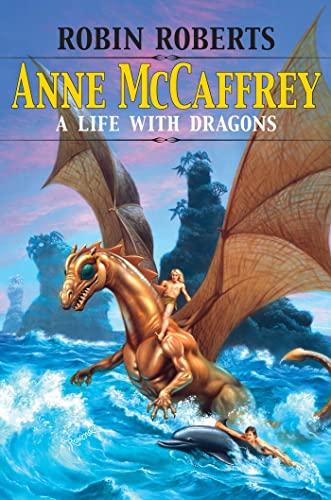 anne-mccaffrey-a-life-with-dragons