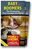 Baby Boomer The Generation That Changed the World