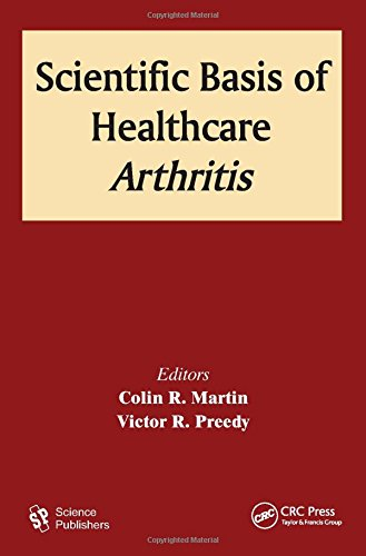 scientific-basis-of-healthcare-arthritis