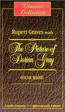 The Picture of Dorian Gray (Classics…