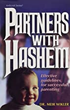Partners with Hashem: Effective Guidelines…