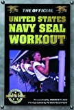 Andrew Flach: The Official United States Navy Seal Workout