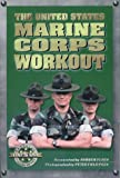 Flach, Andrew: The United States Marine Corps Workout