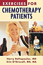 Exercises for Chemotherapy Patients by Harry…