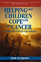 Helping Your Children Cope with Your Cancer:…
