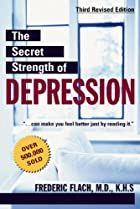 The Secret Strength of Depression by Kchs…
