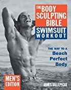 The Body Sculpting Bible Swimsuit Workout:…