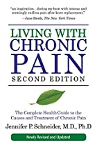 Living with Chronic Pain: The Complete…
