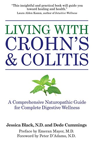 living-with-crohns-colitis-a-comprehensive-naturopathic-guide-for-complete-digestive-wellness