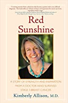 Red Sunshine: A Story of Strength and…