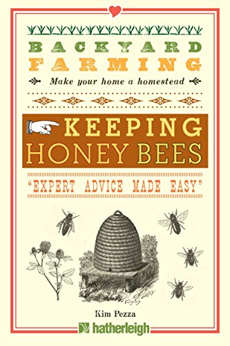 backyard-farming-keeping-honey-bees-from-hive-management-to-honey-harvesting-and-more