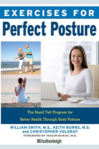 exercises-for-perfect-posture-the-stand-tall-program-for-better-health-through-good-posture