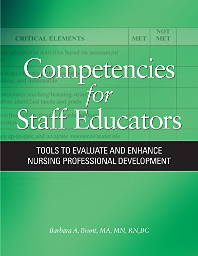 competencies-for-staff-educators-tools-to-evaluate-and-enhance-nursing-professional-development