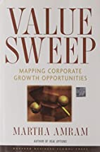 Value Sweep: Mapping Growth Opportunities…