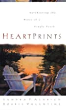 HeartPrints: Celebrating the Power of a…