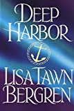 Bergren, Lisa Tawn: Deep Harbor