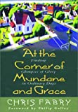 Fabry, Christopher H.: At the Corner of Mundane and Grace: Finding Glimpses of Glory in Ordinary Days