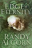 Alcorn, Randy C.: Edge of Eternity