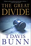 Bunn, T. Davis: The Great Divide