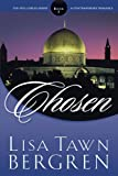 Lisa Tawn Bergren: Chosen (Full Circle Series #5)