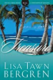 Lisa Tawn Bergren: Treasure (Full Circle Series #4)