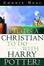 What's a Christian to Do with Harry Potter?…
