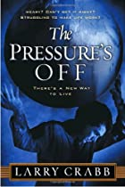 The Pressure's Off: There's a New Way to…
