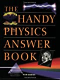 Gundersen, P. Erik: The Handy Physics Answer Book