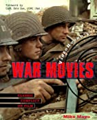 VideoHound's War Movies: Classic Conflict on…