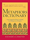 Dorrie, Weiss: Metaphors Dictionary