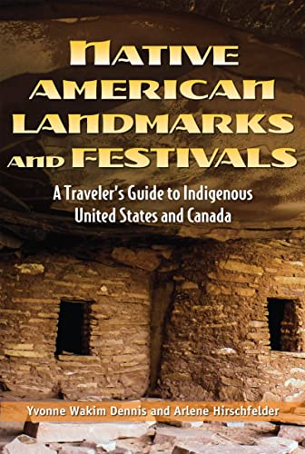 native-american-landmarks-and-festivals-a-travelers-guide