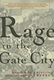 Burns, Rebecca: Rage in the Gate City: The Story of the 1906 Atlanta Race Riot