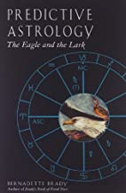 Predictive Astrology: The Eagle and the Lark…