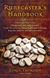 Thorsson, Edred: Runecaster's Handbook: The Well of Wyrd